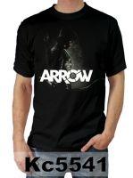Koszulka Archer
