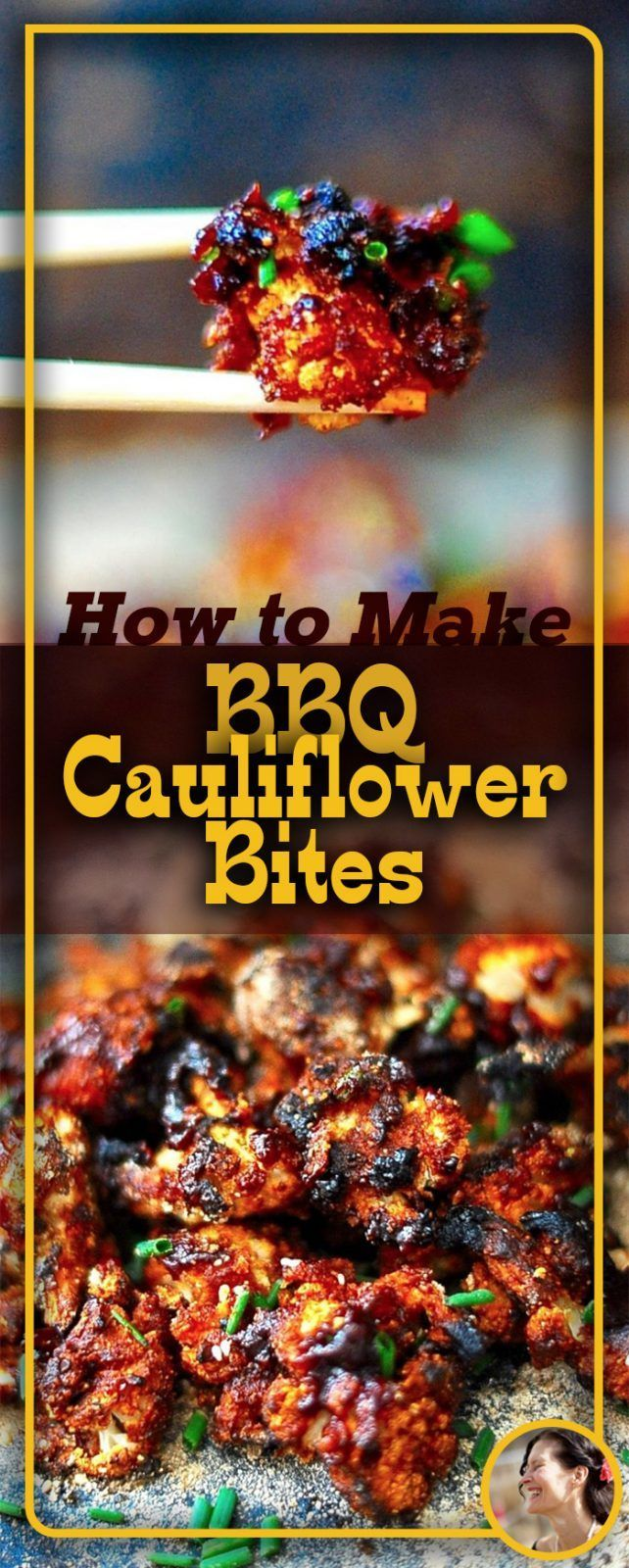 Feeling low? Trying to resist that bag of bbq potato chips on the shelf? Reach for a head of cauliflower instead. Toss it in my easy peasy punched up store bought Bbq sauce, and bake until you have little golden nuggets of guilt free cauliflower crack. Baked Bbq Cauliflower Bites will help get you through that bad break up, just like a bag of potato chips will; the difference being that you won't have a 'food hangover' in the morning. Cook up a batch (or two, I won't tell) of ...