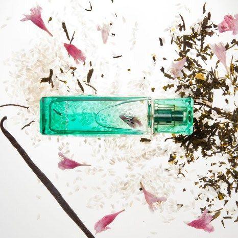 Perfumy by federico mahora  W naszej ofercie znajdziecie panstwo :  kolekceje luksusowa,  kolekcje klasyczne. Feremony dla niej i dla niego,  Wysokiej jakosci perfumy dla niego i dla niej - na kazda okazje