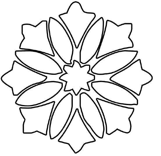 11 best images about mandalas on Pinterest
