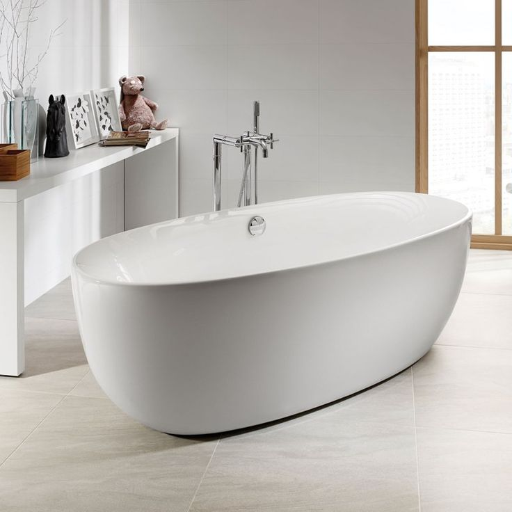 Best 25 Roca Bathroom Ideas On Pinterest Bathroom