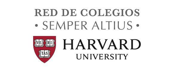 Comprometidos con nuestra misión de excelencia académica, les compartimos que, un grupo de 7 directores de colegio, tomarán un curso, este verano, sobre Liderazgo Educativo en la Facultad de Educación en Harvard.  Así también les comunicamos con gran alegría que se han logrado convenios con la Universidad Anáhuac México Campus Norte y con la Universidad de Monterrey - UDEM, para lograr un mayor desarrollo profesional de nuestro personal.  #SemperAltius #FormaciónIntegral