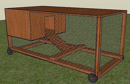 Bricolaje - Página web de ameraucanasasturias