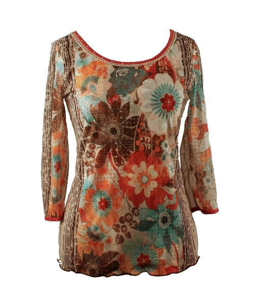 I do love hippy style. :): Fashionista Adorationi, Itwould Wear, Hippie Style, Itluv Itwould, Bali Garden