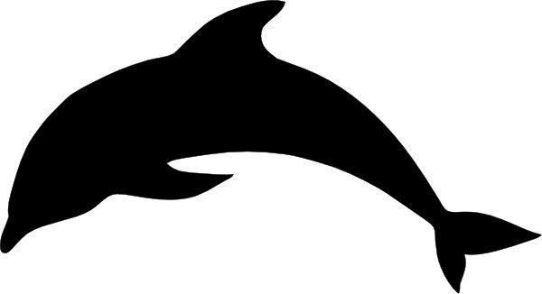 шаблон дельфина: 23 тыс изображений найдено в Яндекс.Картинках