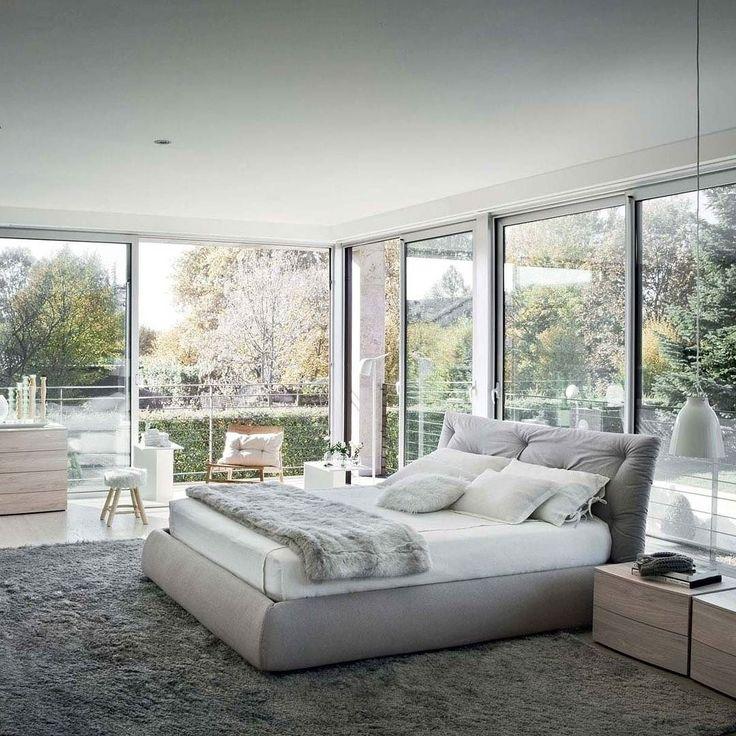 20+ parasta ideaa Pinterestissä Polsterbett mit bettkasten Bett - schlafzimmer mit polsterbett