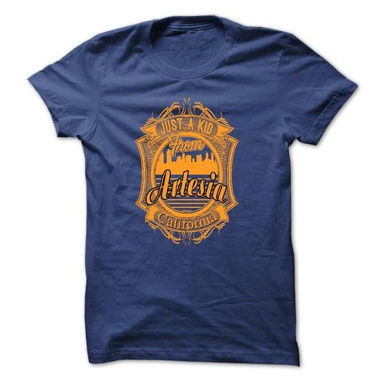 ARTESIA - Its where my story begins #city #tshirts #Artesia #gift #ideas #Popular #Everything #Videos #Shop #Animals #pets #Architecture #Art #Cars #motorcycles #Celebrities #DIY #crafts #Design #Education #Entertainment #Food #drink #Gardening #Geek #Hair #beauty #Health #fitness #History #Holidays #events #Home decor #Humor #Illustrations #posters #Kids #parenting #Men #Outdoors #Photography #Products #Quotes #Science #nature #Sports #Tattoos #Technology #Travel #Weddings #Women