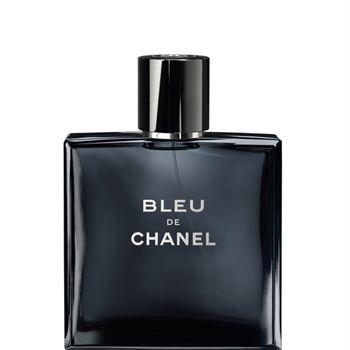 Possibly the best eau de toilette ever.     Bleu de Chanel.