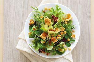 Southwest Salad recipe at Kraftcanada.com