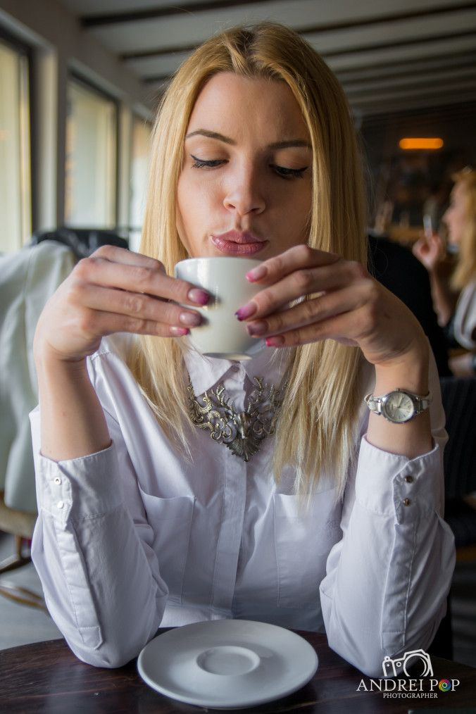 An intelligent woman will always know how to be like a strong coffee ; # http://talosdarius.ro/an-intelligent-woman-will1-always-know-how-to-be-like-a-strong-coffee/