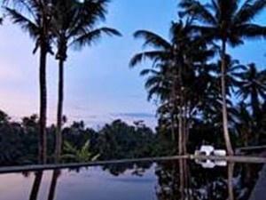 http://www.familyhotelsbali.com/hotel-pertiwi-bisma-i/