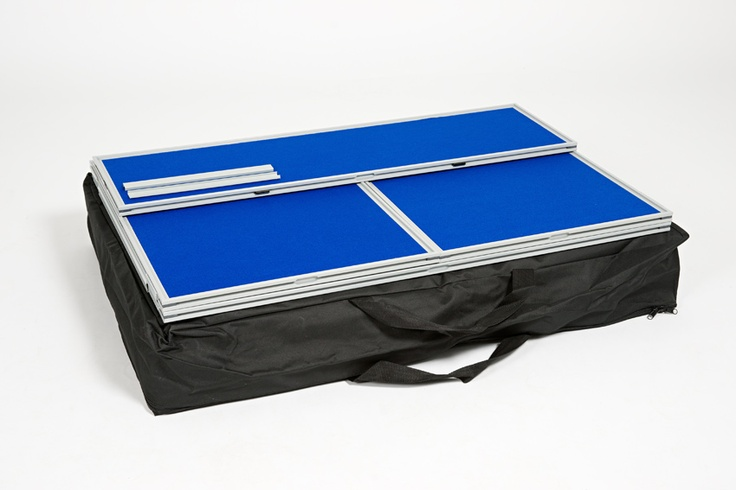 Portable Exhibition Board : Table top display boards handpicked ideas to discover