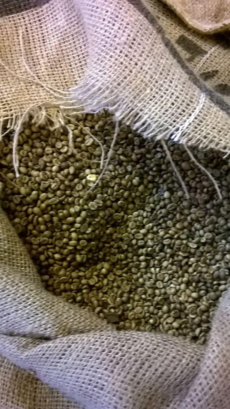 Lino's Coffee è, però, un'azienda sempre in movimento e con una forte voglia di innovare e sperimentare. www.linoscoffee.com