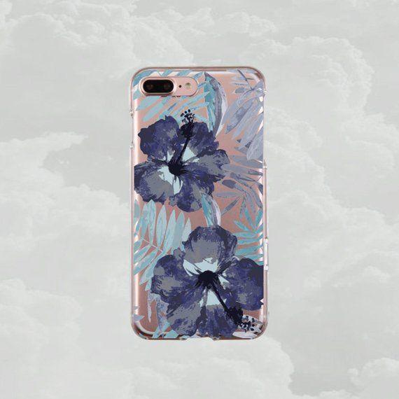 iPhone X case.iPhone 8 Plus case.iPhone 8 case.iPhone 7 case.iPhone 7 Plus case….