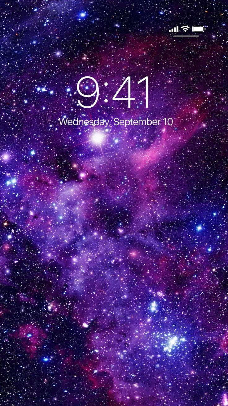 Space Live Wallpapers Make Your Screen Wonderful With The Ultimate Collect Phone Wallpaper Iphone Wallpaper Video Live Wallpaper Iphone Wallpaper Space