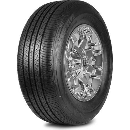 Auto Tires All Season Tyres Tired Things To Sell