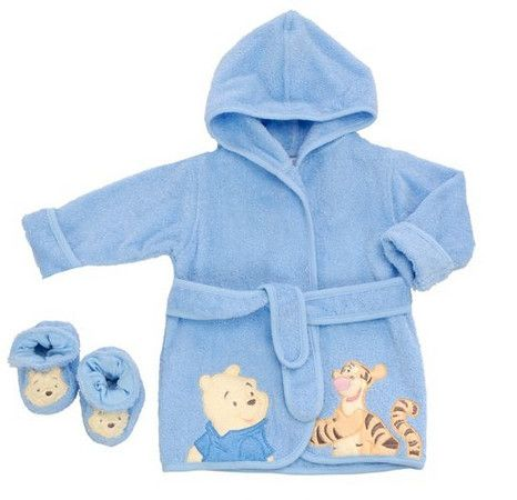1000+ images about baby boy stuff on Pinterest