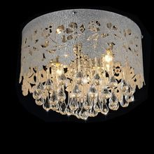 Ceiling lamp Contemporary ceiling lighting Fluorescent light Contemporary ceiling light Kitchen lighting bedroom lamp Ceiling light (China (Mainland))