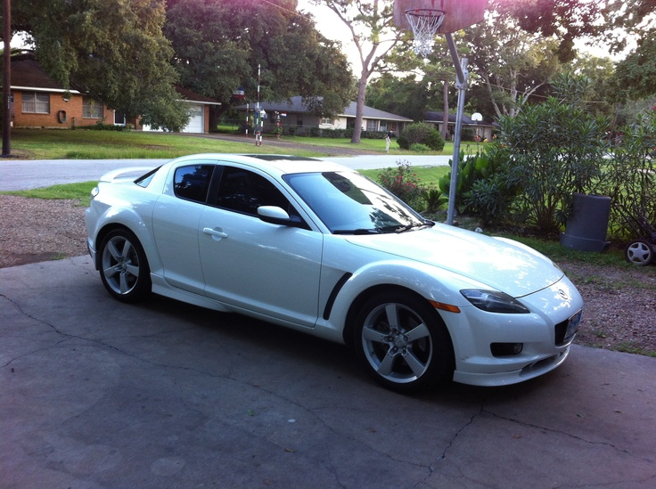 best 25 2005 mazda rx8 ideas on pinterest rx7 body kit mazda 2 review and mazda. Black Bedroom Furniture Sets. Home Design Ideas