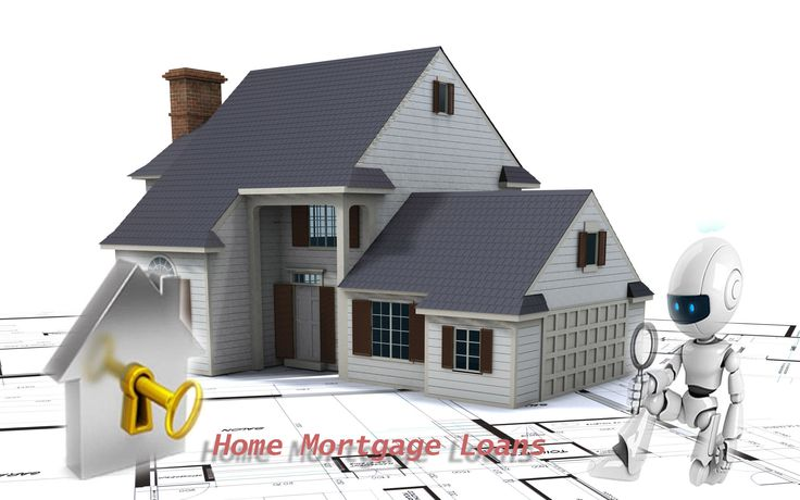Home Mortgage Loans Apply 04433044488 Lowest Mortgage Rates. Home mortgage, the owner of the property (the borrower) transfers the title to the lender on the condition that the title will be transferred back to the owner once the payment has been made and other terms of the mortgage have been met. We are providing 100% Loan Guarantee Apply 04433044488 With Instant Approval  Nationalized Bank.  Get more information Call @ 9840136583