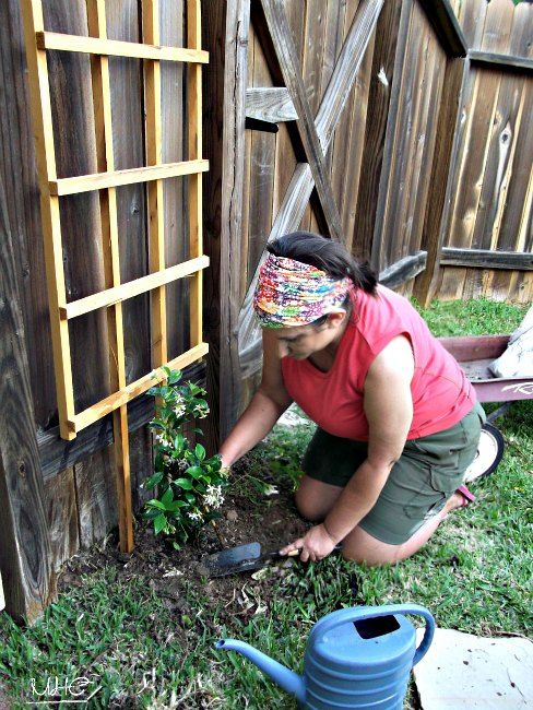 Duluth Trading Co. Gardening Clothes Review