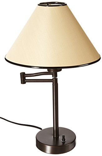 690 best lampshades images on pinterest lampshades lamp shades boston harbor desk lamp swing arm boston harbor swing arm desk lamp lamp has a venetian bronze finish color of the shade is amber uses 60 watt maximum mozeypictures Choice Image