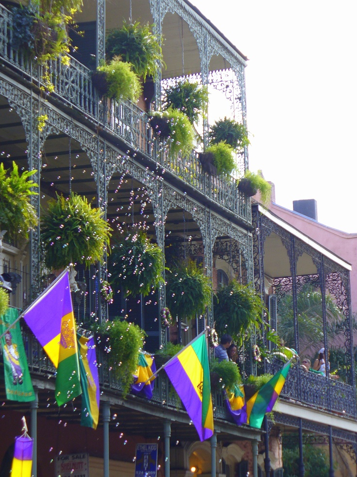 new orleans images happy - photo #21
