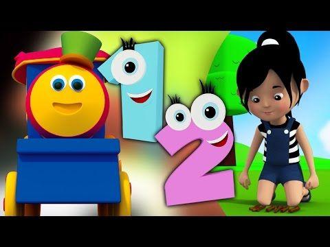 Johny johny sí papá | vivero rima | Preschool Poetry | 3D Kids Song | Johny Johny Yes Pappa - YouTube