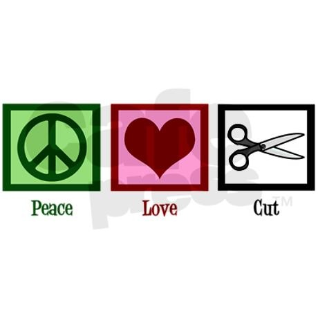 peace love cutDeals Peace, Coffe Lovers, Pillows Create, Coffee, Coffe Breaking, Hot Deals, Pillows Peace, Throw Pillows, Coffe Mates