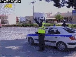 You Have a Right to High Five GIF - You Have a Right to High Five