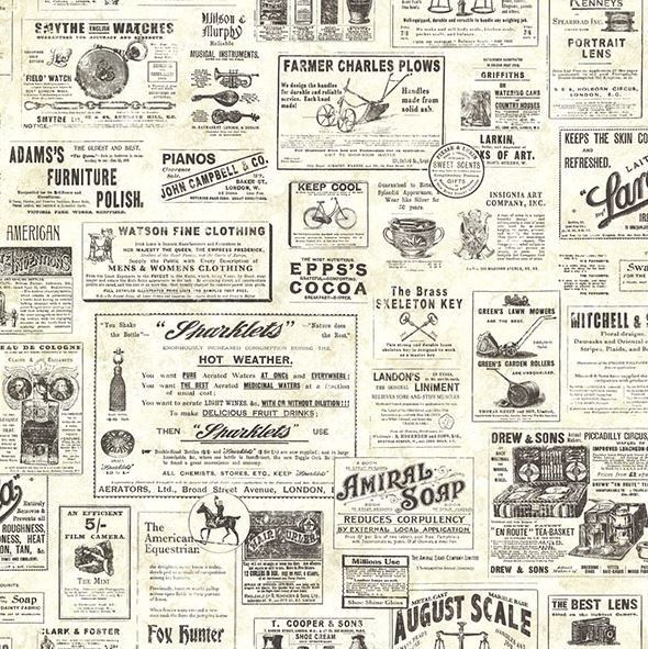 Best 25  Vintage newspaper ideas on Pinterest | Chalkboard fonts ...