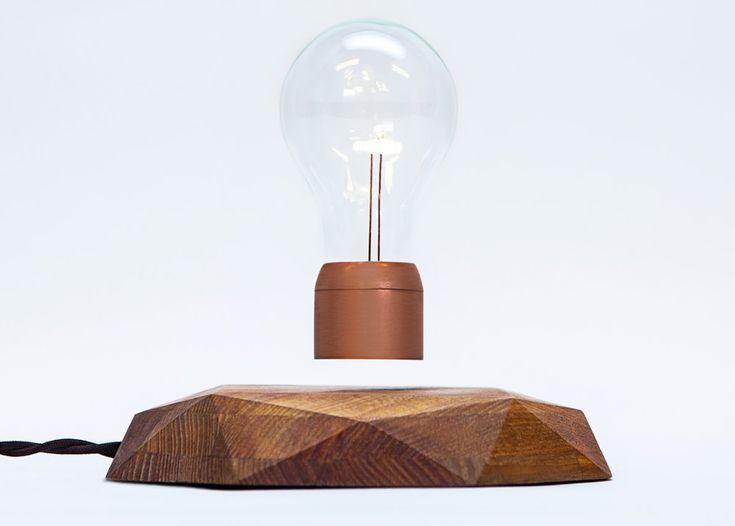 1000 idées sur le thème Magnetic Levitation sur Pinterest  Globes ...