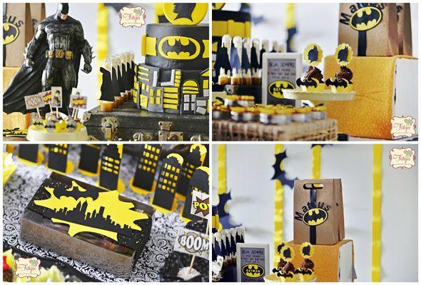 Ideia-para-Festa-Infantil-do-Batman-11.jpg (590×399)