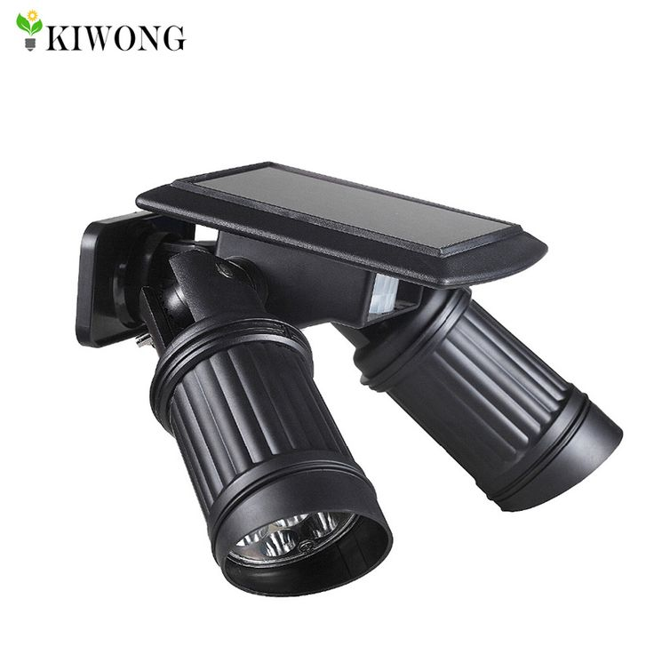 Find More Solar Lamps Information about Super Bright 14 LED Waterproof PIR Motion Sensor Solar Powered Light ,led solar lights Garden Security Lamp Outdoor Street Light,High Quality lamp pendant lighting,China light horns Suppliers, Cheap lamp fall from KIWONG Solar Lamp Store on Aliexpress.com