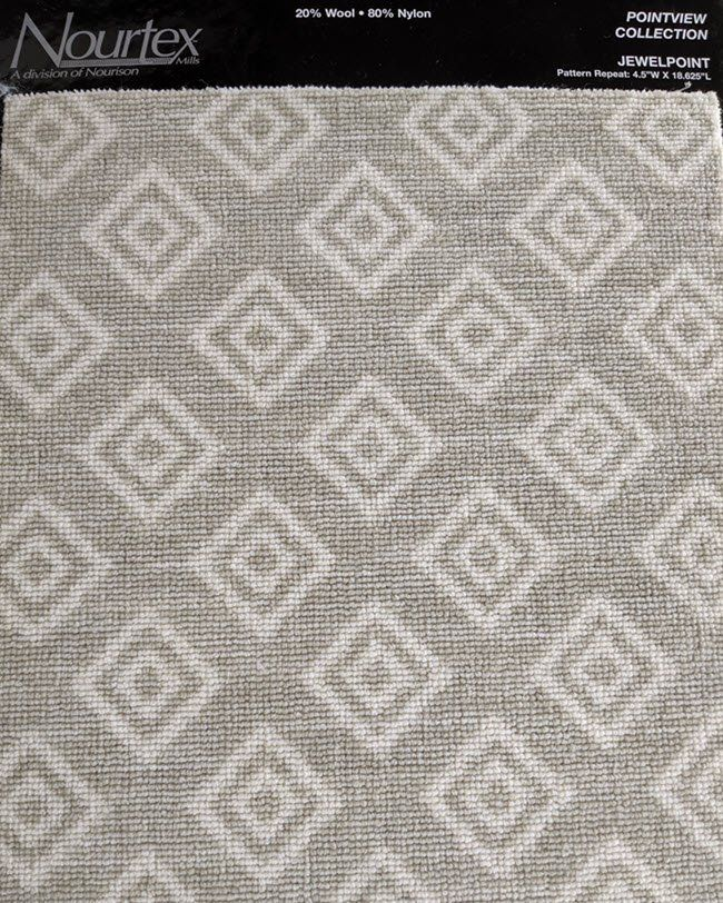 Check Out Nourison Wool Rugs And Carpet For Designer Chic Rugs And Carpet Carpet Wool Rug
