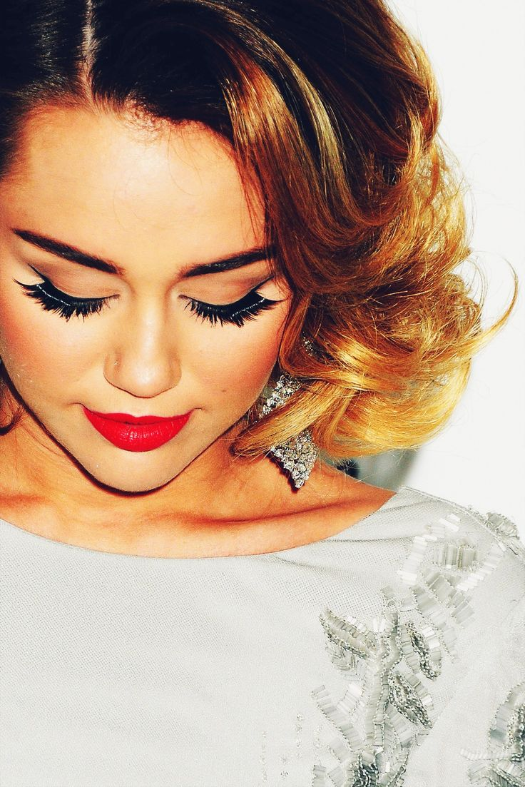140 best miley c images on pinterest miley cyrus beautiful