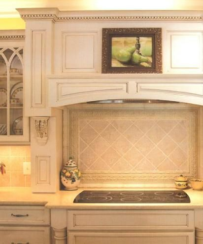 Best 25+ Conestoga cabinets ideas on Pinterest | Kitchen window decor Above cabinet decor and Kitchen sink window & Best 25+ Conestoga cabinets ideas on Pinterest | Kitchen window ... kurilladesign.com
