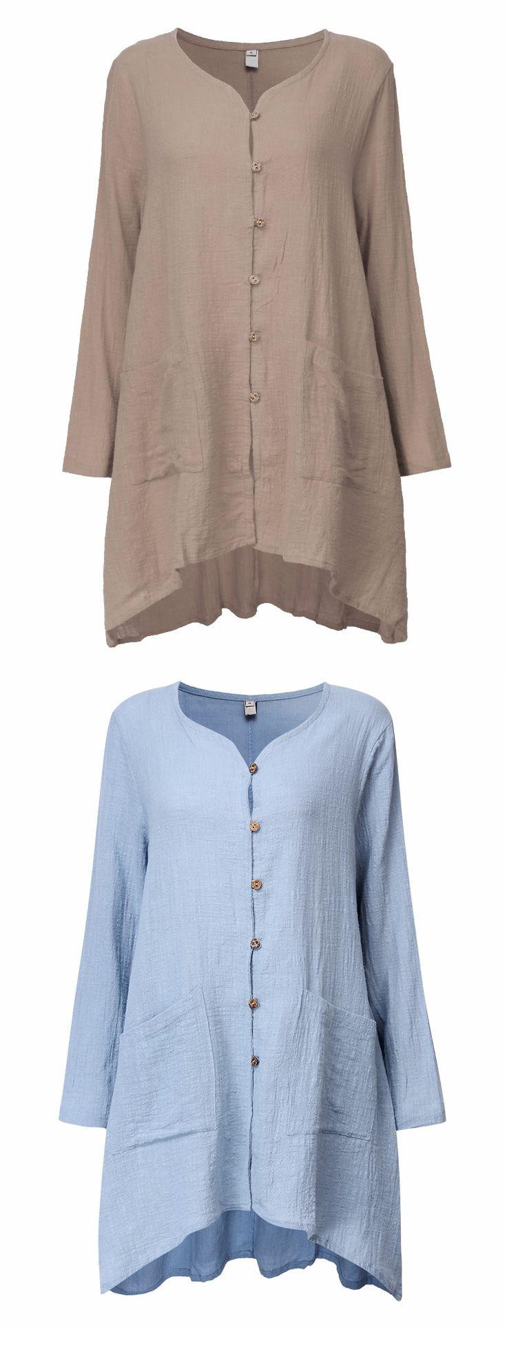 Best 25  Cotton cardigan ideas on Pinterest | Open backs, Tejidos ...