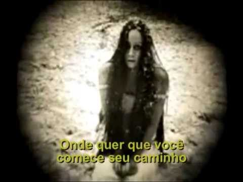 Nirvana - Frances Farmer.. (Legendado)