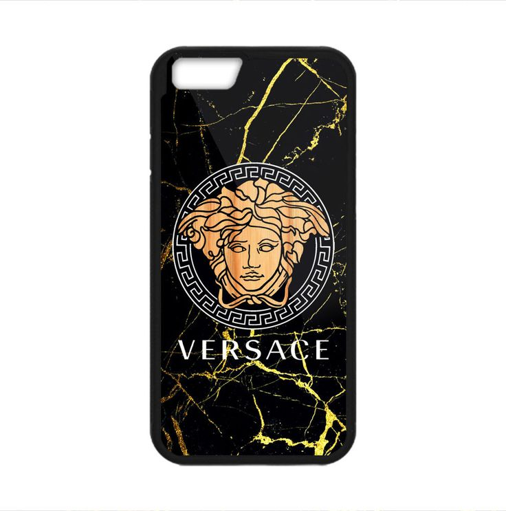 New Best Versace Wooden Logo Gold Marble Print On Hard Plastic Apple iPhone Case #UnbrandedGeneric #iPhone4 #iPhone4s #iPhone5 #iPhone5s #iPhone5c #iPhoneSE #iPhone6 #iPhone6Plus #iPhone6s #iPhone6sPlus #iPhone7 #iPhone7Plus #BestQuality #Cheap #Rare #New #Best #Seller #BestSelling #Case #Cover #Accessories #CellPhone #PhoneCase #Protector #Hot #BestSeller #iPhoneCase #iPhoneCute #Latest #Woman #Girl #IpodCase #Casing #Boy #Men #Apple #AplleCase #PhoneCase #2017 #TrendingCase #Luxury…