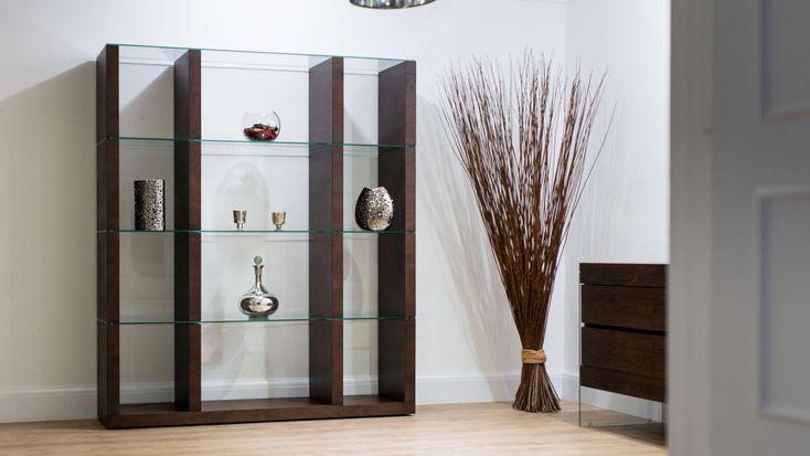Glass Shelves For Tile Shower Code: 9824062382 #GlassShelvesUnit   – Glass Shelves Unit