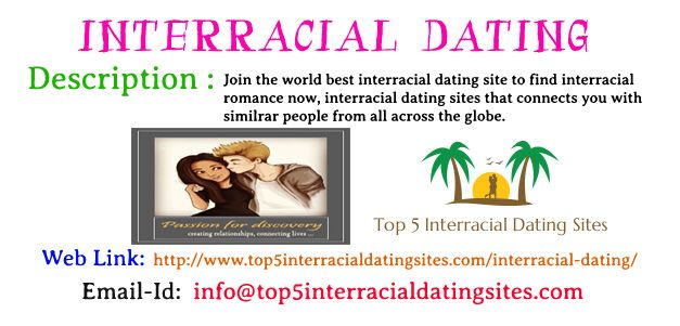 Best romanian dating website