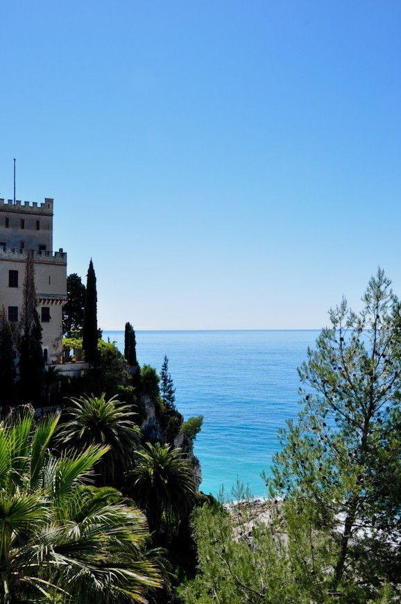 Droomhotels in Ligurië: Punta Est & Villa della Pergola   Hotel   Ciao tutti - ontdekkingsblog door Italië