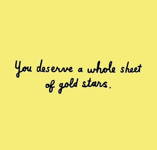 Best Quotes From The Yellow Wallpaper: 24398 Best Images About Life In All Its Glory On Pinterest