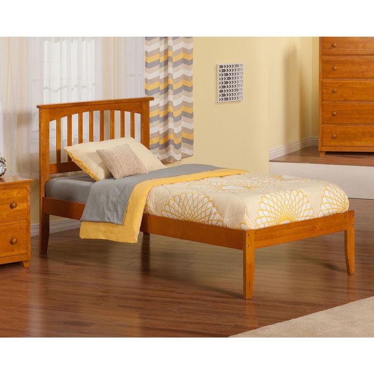 best 25 twin xl bedding ideas on pinterest twin bed comforter twin bedding sets and twin xl bedding sets