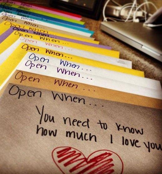 26 diy valentine gifts for him