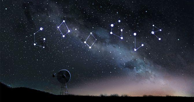 A chuva de meteoros as Perseidas terá o pico nos dias 11 e 12 de agosto de 2014, essa chuva ocorre porque a Terra com seu movimento de trans...