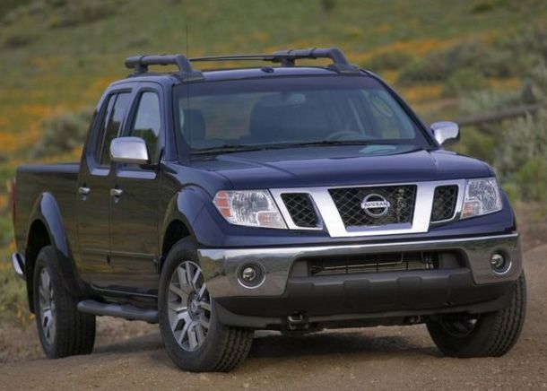 The 2017 Nissan Frontier PRO-4X Crew Cab 4WD will hit the market very soon with the little in the way of revamps and changes. The new 2016 Nissan Frontier PRO-4X Crew Cab 4WD tries to offer an alte…