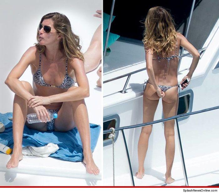 Ashley whillans nude fake
