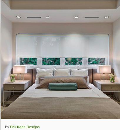 43 besten Luxus-Life Bilder auf Pinterest - schlafzimmer beige wei modern design